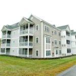 Commercial DEsign Build Firms Arlington MA