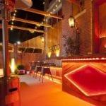 Restaurant Construction Arlington MA