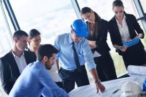 Construction Companies Boston MA