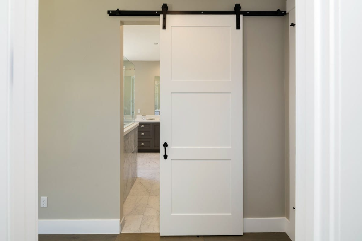 High End Remodeling COmpanies Boston MA