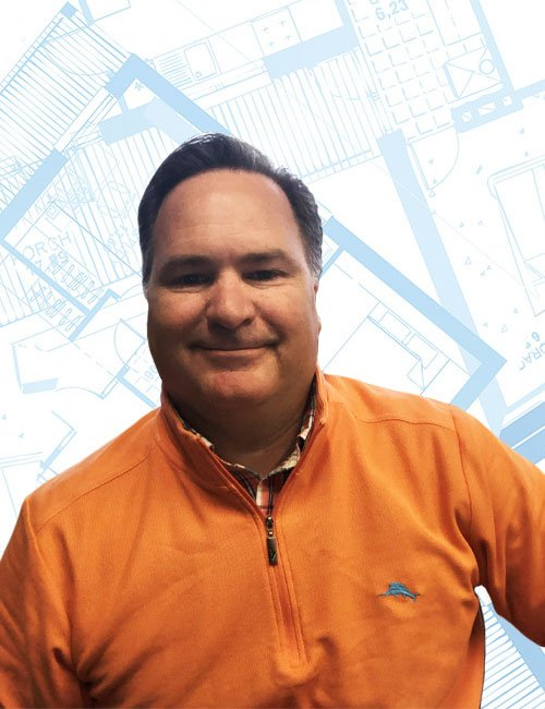 David Donahue - Avatar Construction Boston